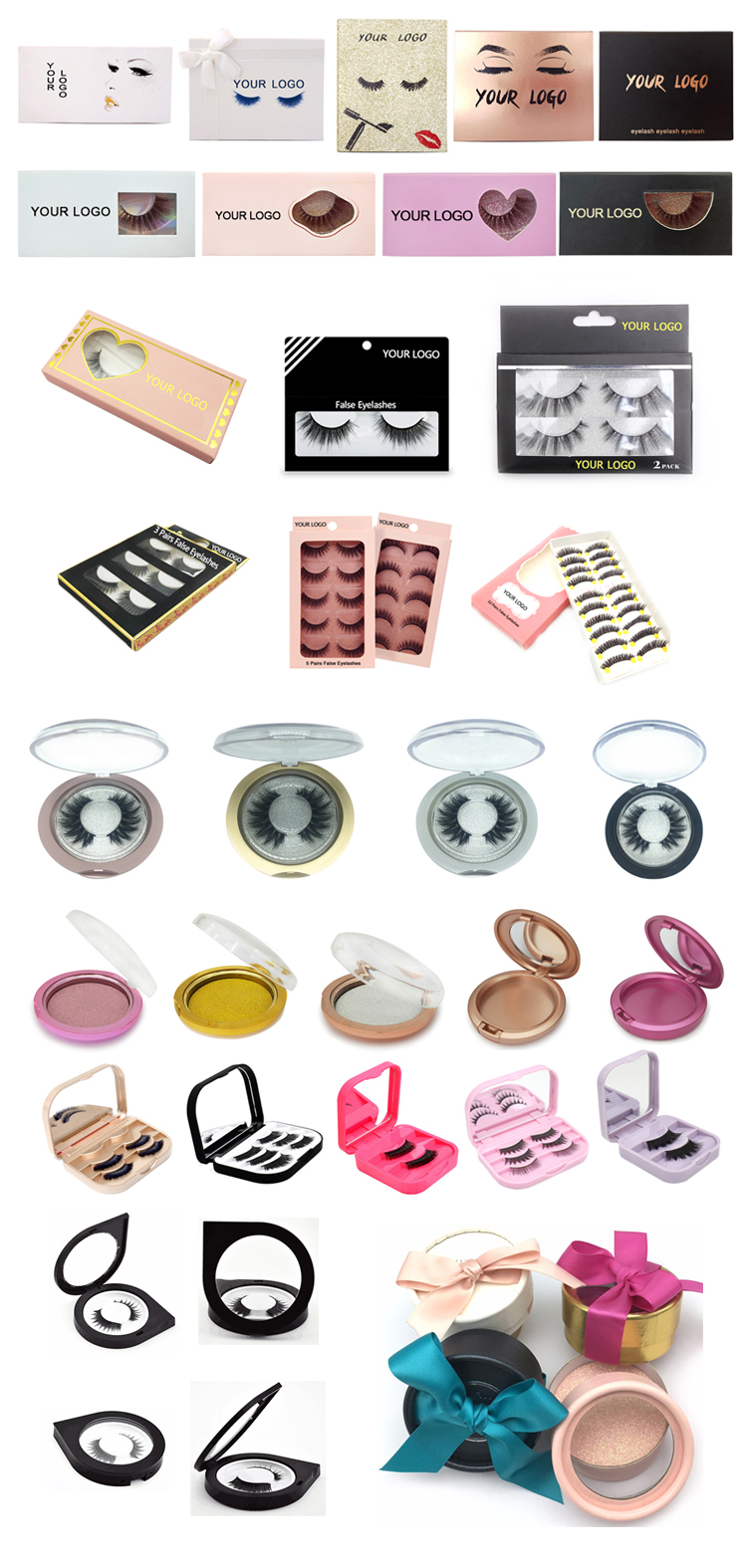 Eyelash-box-new.jpg