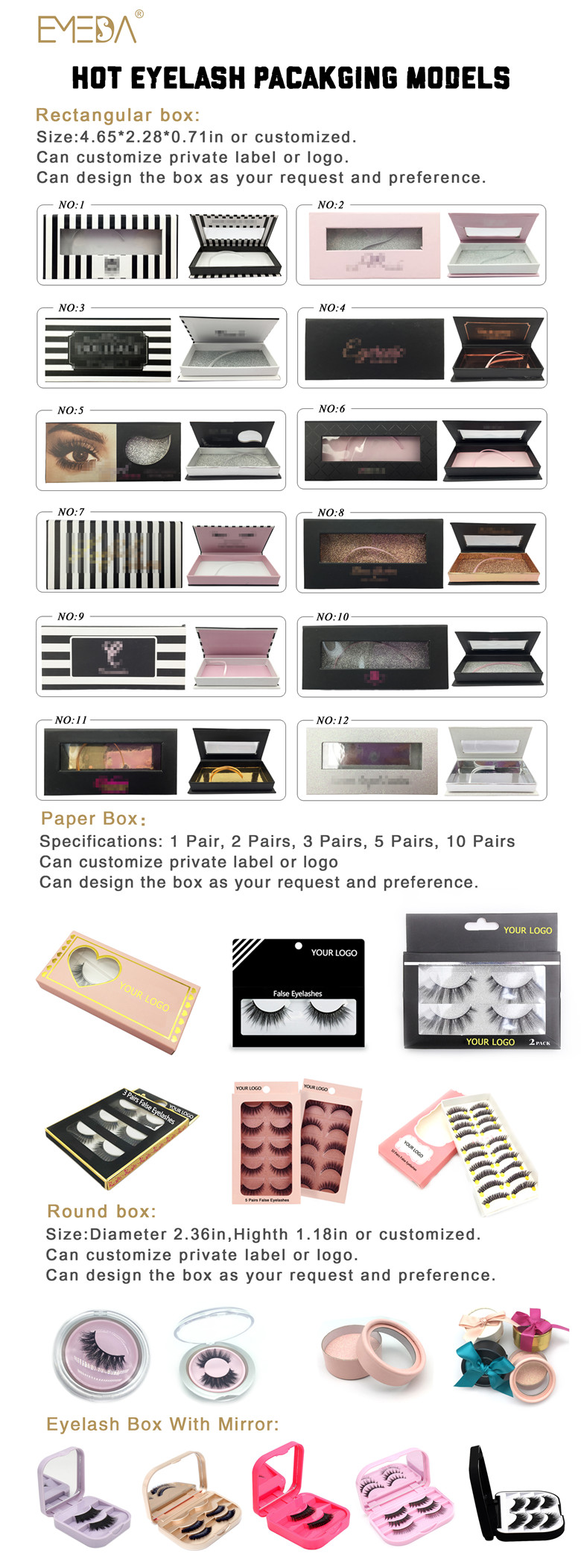 Eyelash-boxes-new_smallsize.jpg