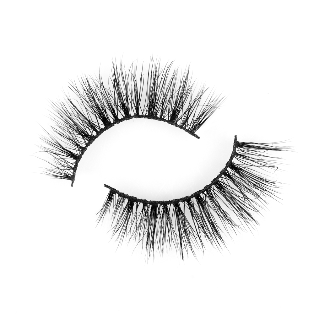 short mink lashes.jpg