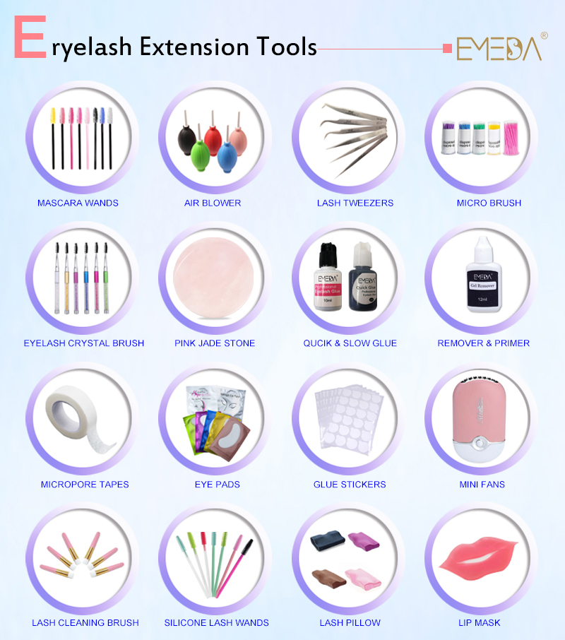 eyelash-extensions-tools8.jpg