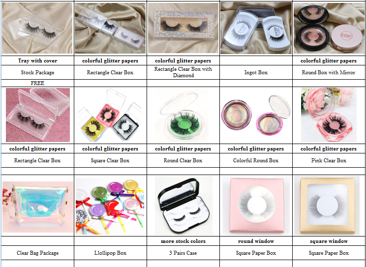 stock lash box1.png
