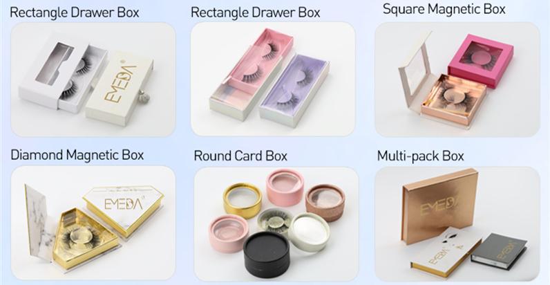 custom-lash-packaging.jpg