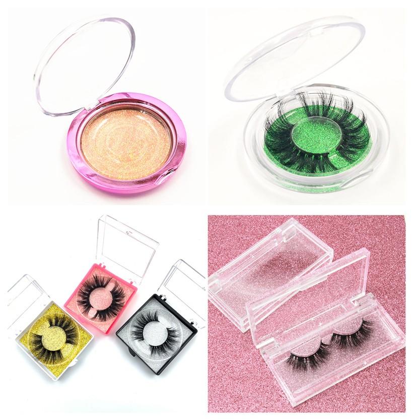 eyelash-case-box.jpg