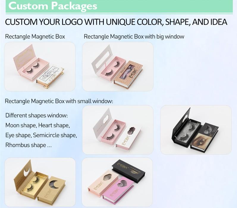 eyelash-packaging-box.jpg