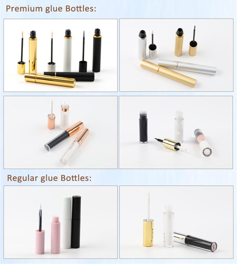 lash-glue.jpg