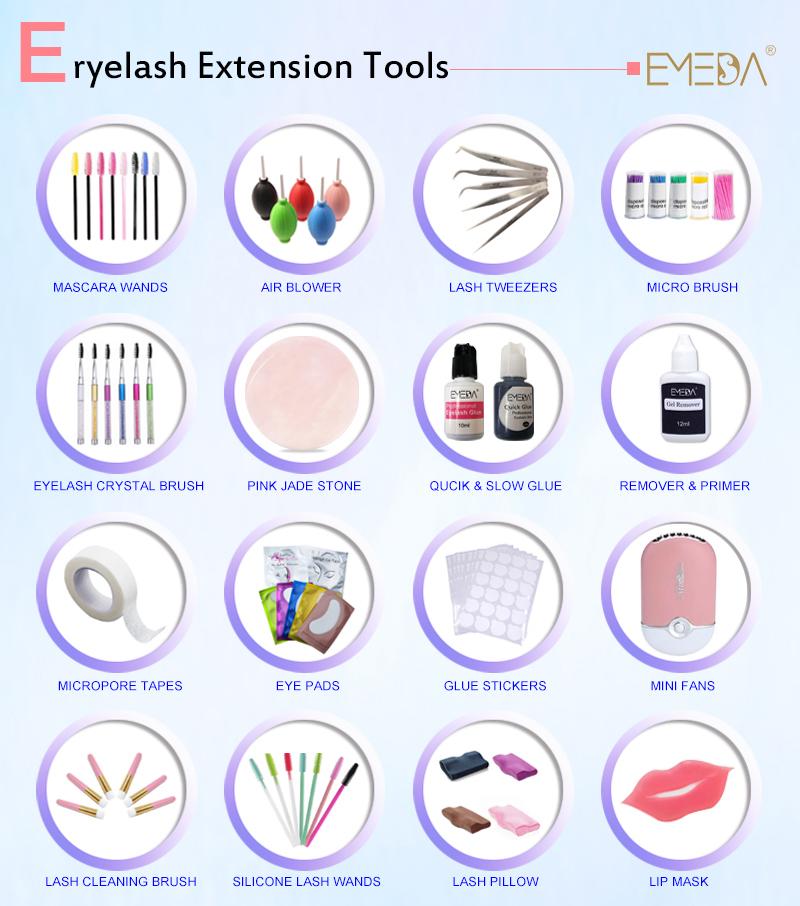 eyelash-extensions-tools8.jpg