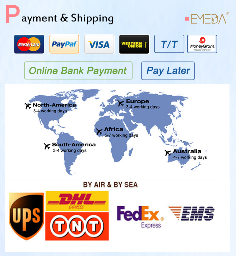 payment&shipping9.jpg