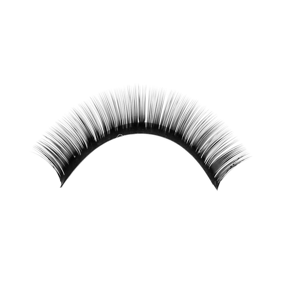 salon-lashes.JPG