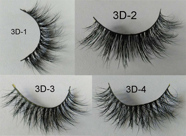 Wholesale custom packaging 3d mink eyelashedl113 china wholesale custom eyelash packaging 3d mink eyelashes 1lected mink hair 2stomized styles ok 3oemodm service 4 moq10 pcs per pmusecretfo Image collections