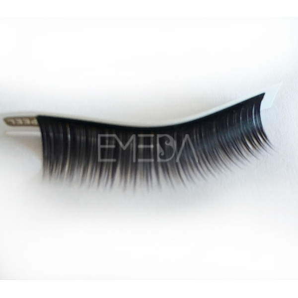 Fast Delivery Blink Eyelash Extensions S32 Emeda Eyelash