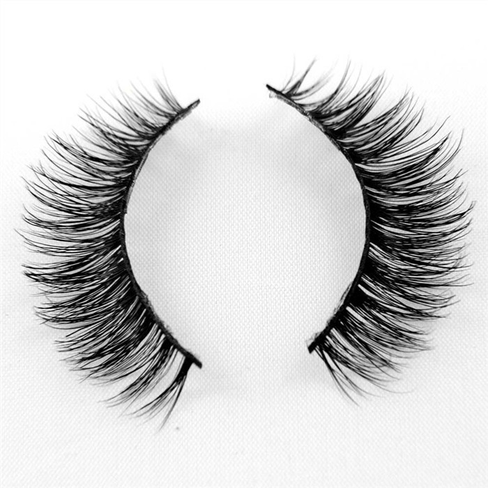 9388a2bfe5f Lash Suppliers Real Mink Lashes In USA YP-PY1 - Emeda eyelash