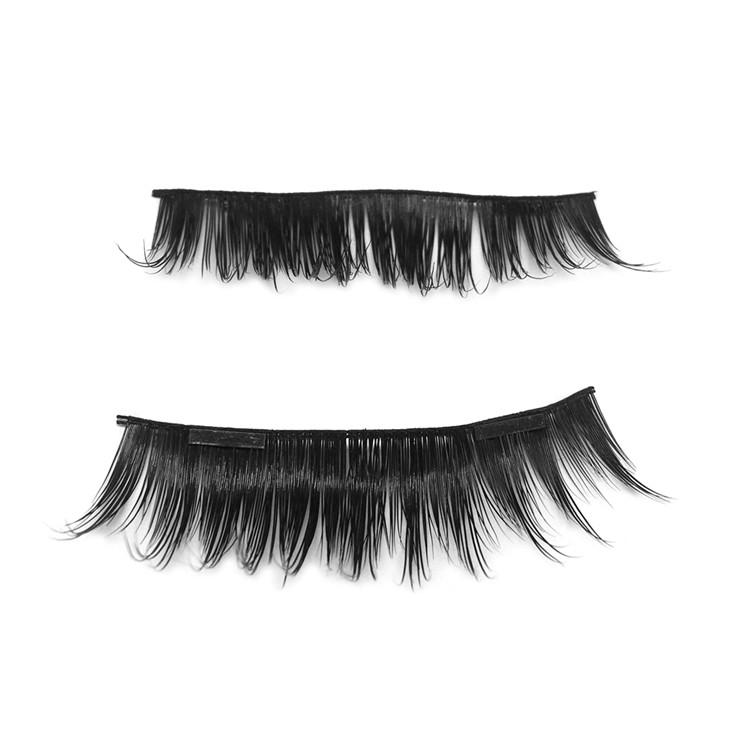 665f4595360 Magnetic Eyelash, China whoelsale Magnetic Eyelash manufacturers and ...