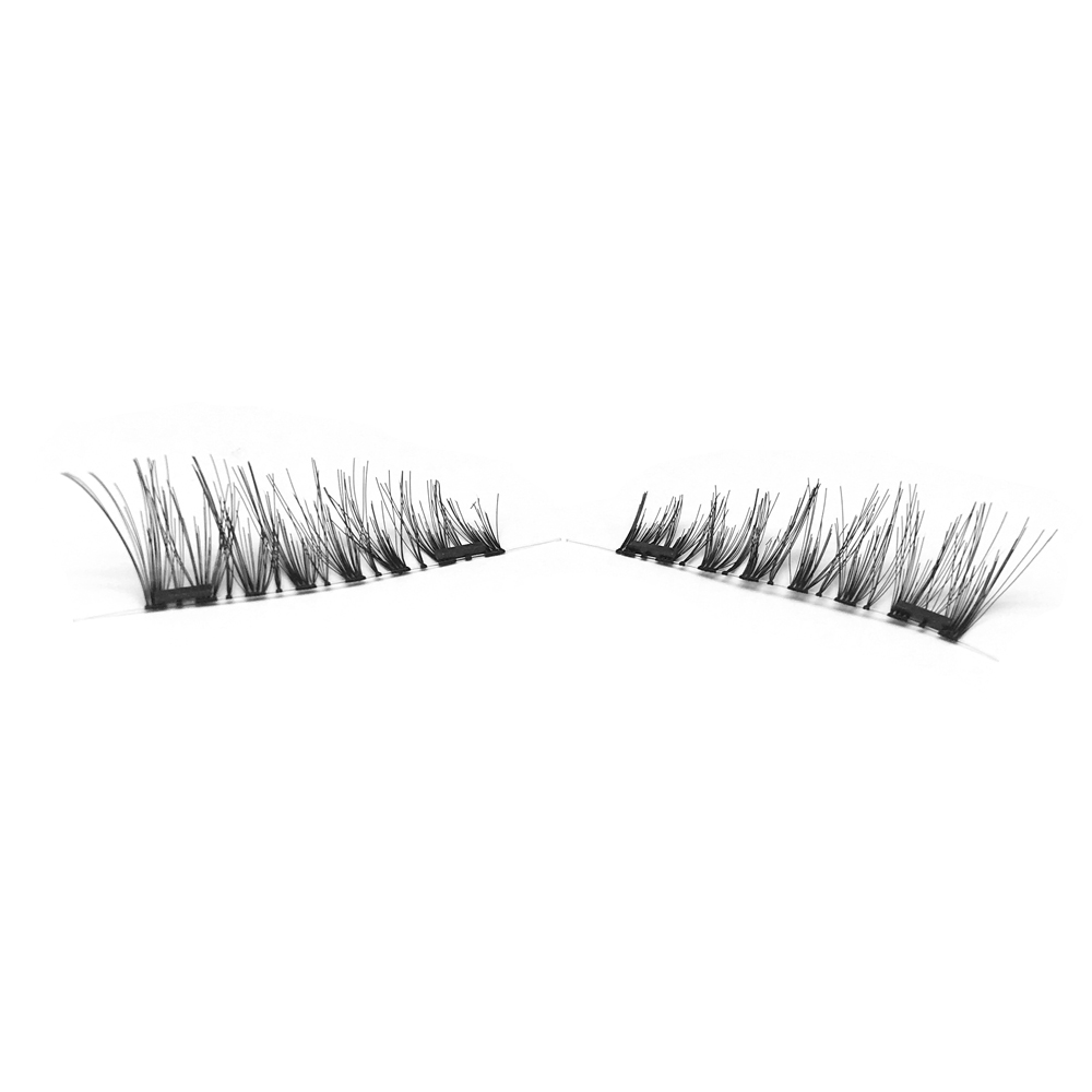26e0ec73274 Magnetic Eyelashes Supplier For Best Quality Y-6-PY1 - Emeda eyelash