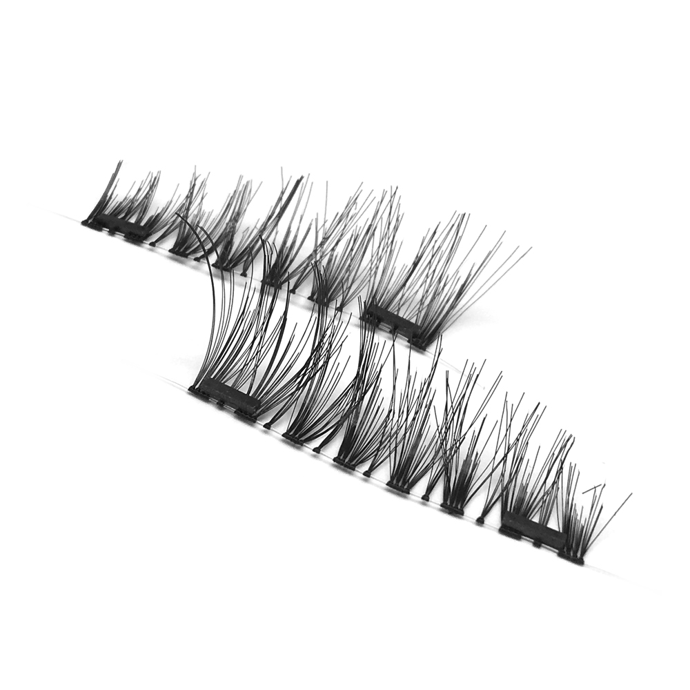 Magnetic Eyelashes Supplier For Best Quality Y-6-PY1
