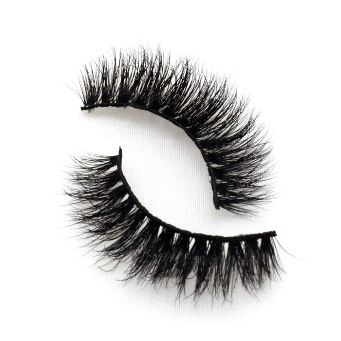 Beauty Mink Lashes Wholesale In USA YP-PY1