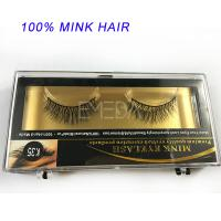 wholesale mink eyelash extensions review S99