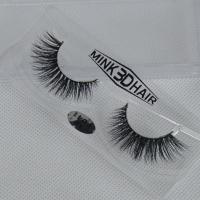 private label mink 3d eyelash extensions S98