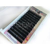 wholesale volume top grade eyelash extensionsS35