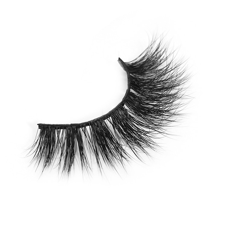 OEM/ODM Private Label Mink Eyelashes Wholesale Lashes Suppliers JN22