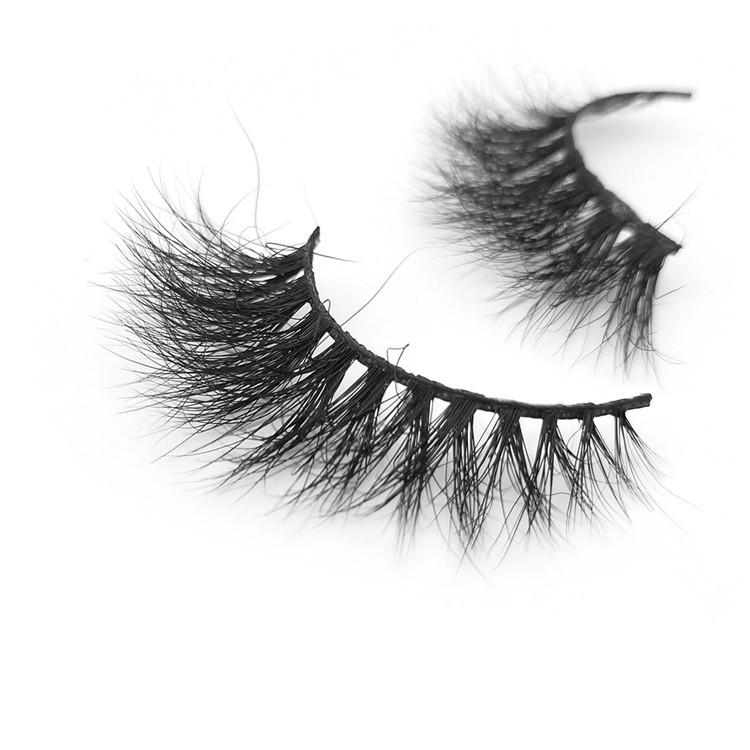 c39f3145148 Luxury Mink Lashes Wholesale Natural Looking Premium 5d Mink Lashes ...