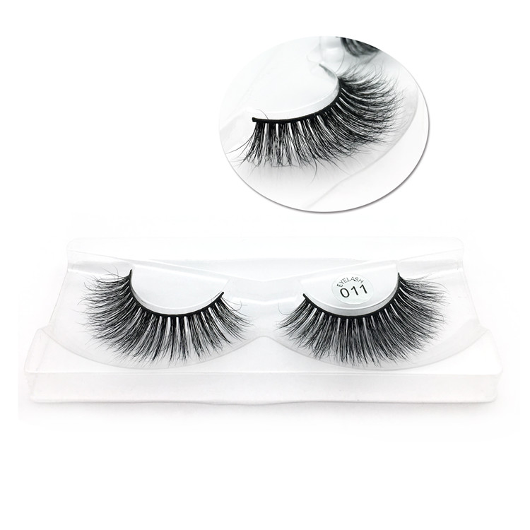 3d Mink Eyelashes Suppliers Premium Quality Py1 Emeda Eyelash