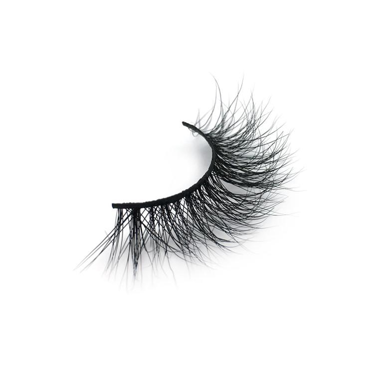 Mink Eyelashes China Whoelsale Mink Eyelashes Manufacturers And