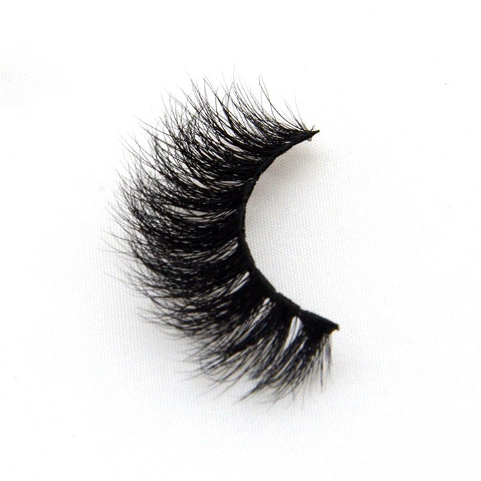 False eyelashes wholesale in USA YP-PY1