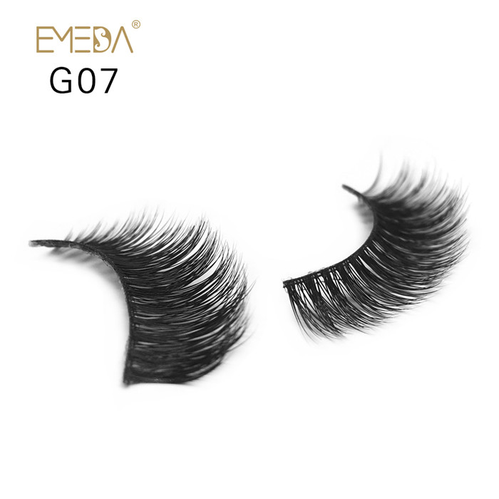 0fd4068bc2d Private Label 3d Mink Eyelashes Cost YP63-PY1 - Emeda eyelash