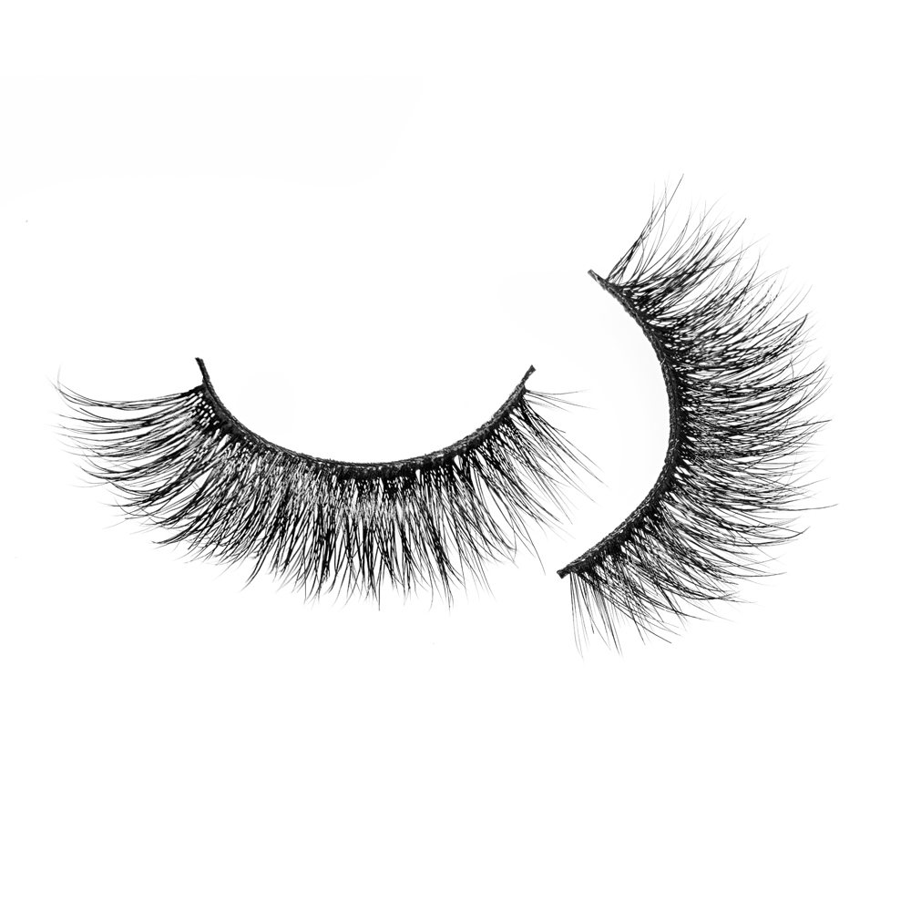 Inquiry for cheap mink lashes P128 mink eyelash vendors amazon hot selling procucts JN53