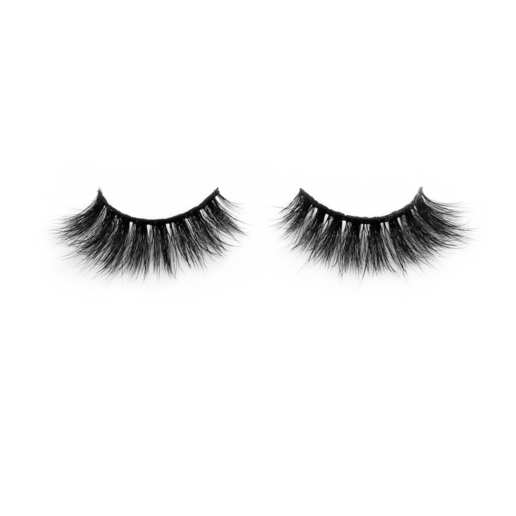 Inquiry for best selling private label mink eyelashes wholesale lash vendors USA YL52