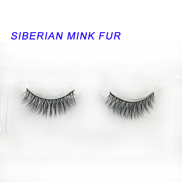 Real Mink Eyelash Extensions Suppliers 113