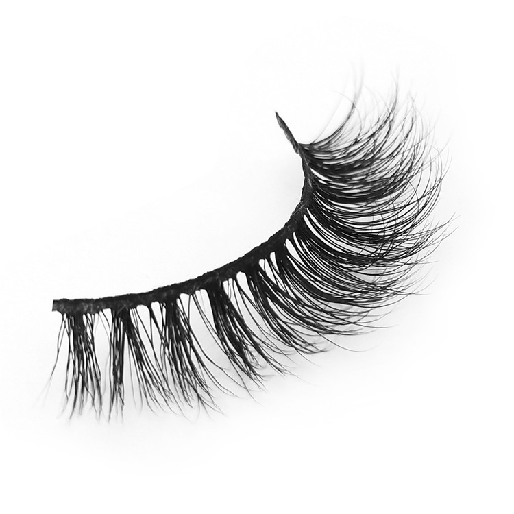 Mink Eyelashes Wholesale Supplier With Custom Private Label PY1