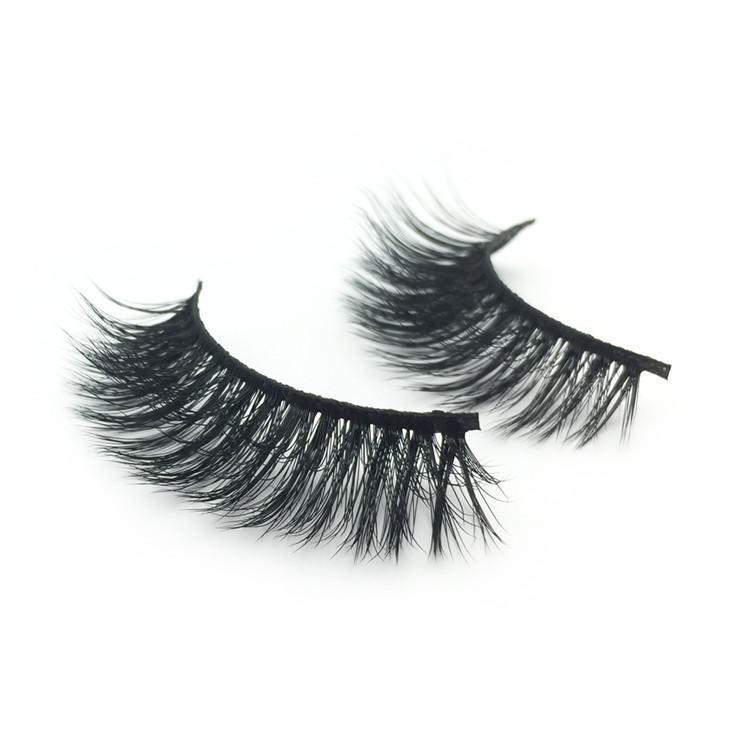 08183c5f9ef Faux Mink Eyelashes Manufacturer Supply Best Quality Eyelash - Emeda ...