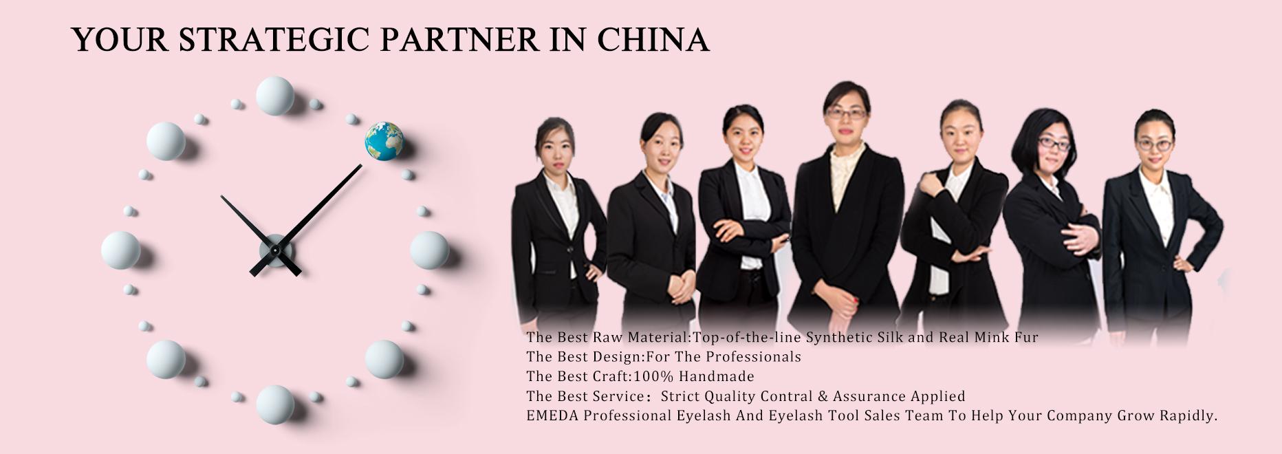 a0183b777ca Eyelash Extension supplies,wholesale mink eyelashes, China false ...